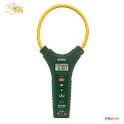 Ampe kìm Extech MA3110