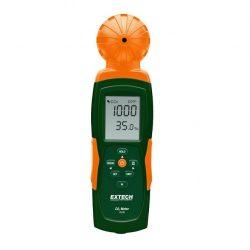 Máy đo CO2 cầm tay Extech CO240