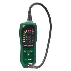 Máy đo chất môi lạnh rò rỉ Extech RD300