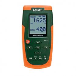 Máy hiệu chuẩn dòng điện Extech PRC10