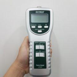 Máy đo lực Extech 475055