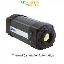 Camera nhiệt Flir A310