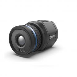 camera hồng ngoại flir a400